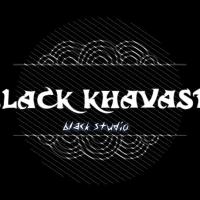 BLACK KHAVAST , Хаваст