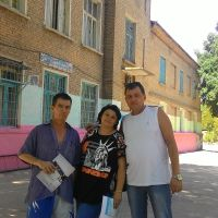 Фото #523777, Алмалык