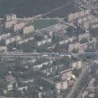 мкр.Ватутина, Енакиево