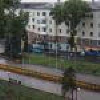 Городская площадь, Енакиево