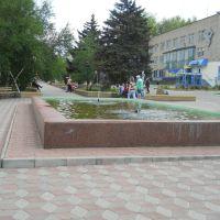Фото #524872, Васильевка