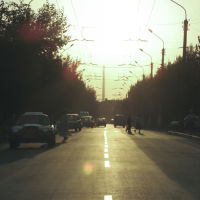 Фото #521877, Алчевск