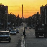 Фото #521881, Алчевск