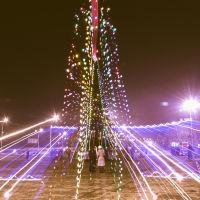 Фото #521885, Алчевск