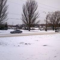 Фото #525838, Алчевск