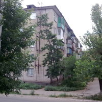 Фото #525839, Алчевск
