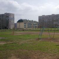 Фото #525842, Алчевск
