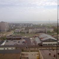 Фото #525843, Алчевск