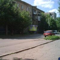 Фото #525844, Алчевск