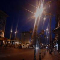 Фото #522484, Ровно