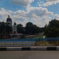 Фото #522755, Ровно