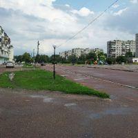 Фото #521734, Шостка