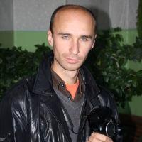 #ua #asiastyle #boyarka #boyarkalove #boyarkaTV #kiev #tv #трамп #Порошенко, Бучач