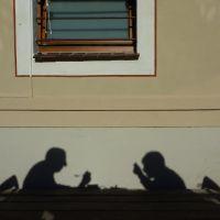 Schattenspiele, Герлиц