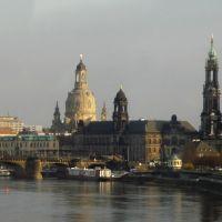 Drezden, Дрезден