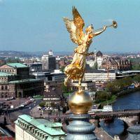 Gold_Fama_01, Дрезден