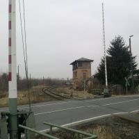 STW Str.n Tanneberg, Фрейтал