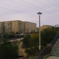 Hoyerswerda/Neustadt-WK10, Хойерсверда