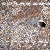 Magdeburg — витражи под ногами, Магдебург