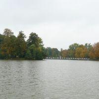 Inselzoo Altenburg, Альтенбург