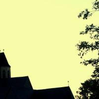 Nordhausen - St. Blasii Kirche, Нордхаузен