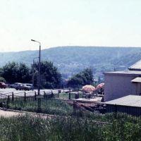 Meiningen 1984, Майнинген