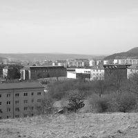 Drachenbergkaserne Meiningen, Майнинген