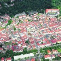 Meiningen, Майнинген