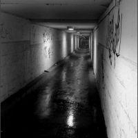 Würzburg Underground, Вюрцбург