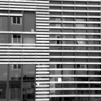 Alles Fassade ..., Вюрцбург