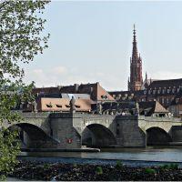Würzburg 4., Вюрцбург