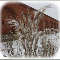 Es schneit...und schneit..., Ингольштадт