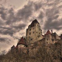 BURG Trausnitz_HDRI, Ландсхут