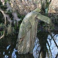 Der Fährmann im Wildgarten, 01.2014, Фурт