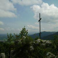 Engelstein, Нойётинг