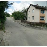 Waldesruh, Дингольфинг