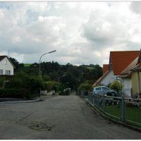Sauerbruchweg, Дингольфинг