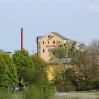 Brauerei, Розенхейм