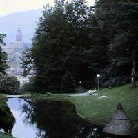 Baden Baden, Баден-Баден