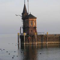 Konstanz, Констанц