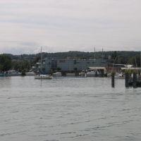 Sealife in Konstanz, Констанц