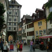 Konstanz,Germany, Констанц