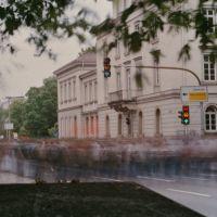 Studiengebühren-Demo 2004, Пфорзхейм