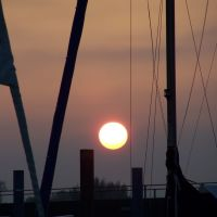 Sunrise, Фридрихсхафен
