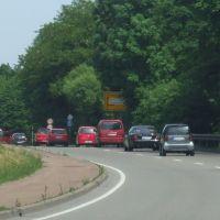 803, Швабиш-Гмунд