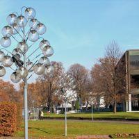 Stuttgart-Park10-Landtag (015°), Штутгарт