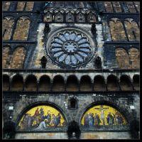 Bremen Cathedral, GER, Бремен