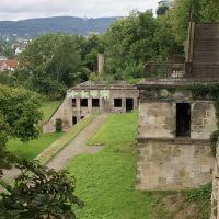 Kassel, Weinberg, Кассель