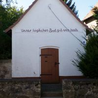 Das Backhaus, Марбург-ан-дер-Лан