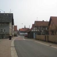 Lardenbach, Руссельшейм